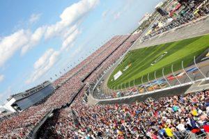 Daytona 500 2020 Date